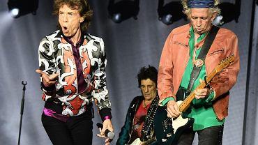 The Rolling Stones, 26 czerwca 2018, Marsylia