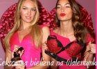 Walentynki 2015. Seksowna bielizna od Victoria's Secret, H&M i Reserved to idealny prezent dla każdej z was! [ZDJĘCIA]