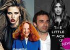 Modowe newsy tygodnia: ok�adki, wystawy i wiele innych ciekawostek