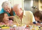 Wnuki odmładzają! Dobre wiadomości na dzień babci