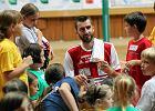 Marcin Mo�d�onek wraca do Olsztyna, ale w nowej roli