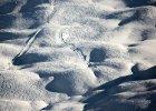 """Ośrodki narciarskie we Francji. Przegląd """"tanich"""" miejscowości [ZDJĘCIA]"""
