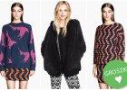 10 naj�adniejszych nowo�ci H&M na jesie� 2014