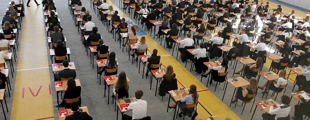 Matura 2015 już za tydzień.Sprawdź harmonogram egzaminów.