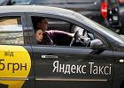 Ukraina po kolei zamyka dostęp do rosyjskiego internetu