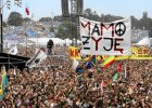 Kolejarze zaszaleli: na Przystanek Woodstock pojedzie m.in. poci�g Jabol Pank