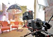 wideo, lustrzanka, aparaty cyfrowe, testy, Wideo test lustrzanek: filmujemy w HD, nikon
