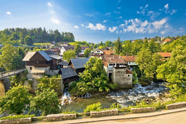 8 miejsc w Chorwacji, w których nie utoniecie w tłumie turystów. Znacie je wszystkie?