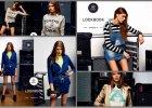 Najnowszy lookbook marki House - wiosenne trendy