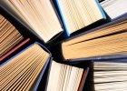 10 genialnych pisarzy, których nie znasz