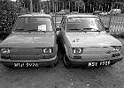 Czterdziestolatek z Tych�w. Jubileusz s�ynnej motoryzacyjnej fabryki