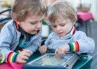 Pół godziny dziennie, nie więcej! Tablet wypacza dziecięcy umysł i doświadczenia
