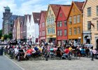Bergen/ Fot. Shutterstock