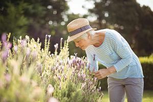 Czym jest anosmia? Sposoby leczenia