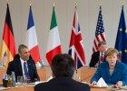 Obama do Europejczyk�w: Nie l�kajcie si�