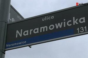 Tramwaj na Naramowice. Mieszkańcy czekają na szybki transport do centrum [WIDEO]