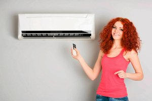 Klimatyzacja: na co zwrócić uwagę przed zakupem
