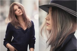 Wella Instamatic by Color Touch: testujemy pastelowe farby do w�os�w!