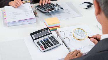 Organy fiskalne są coraz bardziej agresywne. Widząc, że firma ma do wyboru kilka opcji podatkowych, urzędnicy skarbówki twierdzą, że powinna wybrać najmniej korzystne dla niej rozwiązanie