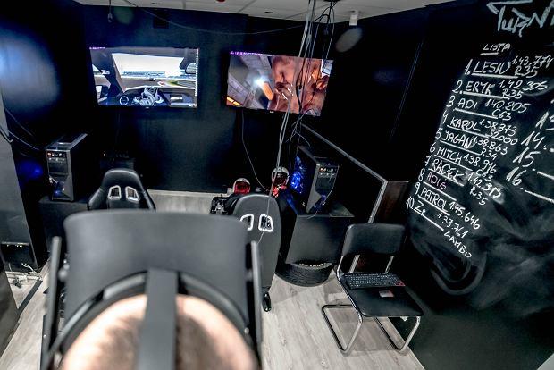 Zabawa w wirtualnej rzeczywistości dopiero się rozkręca. Pięć gier VR, na które warto czekać