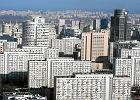 """Ceny mieszkań w Warszawie ostro w górę. """"Interwencja miasta jest niezbędna"""""""