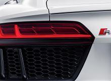 Supersamochód Audi skończy żywot w 2020 roku. Wiemy dlaczego