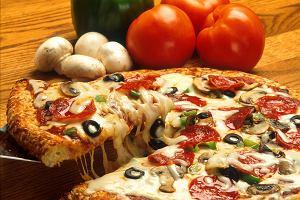 Lubisz włoskie smaki? Zobacz jak łatwo zrobić pizzę czy domowy makaron we włoskim stylu!