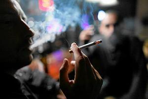 Dyrektywa tytoniowa zn�w atakowana. Teraz za system rejestrowania paczek