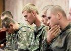Tajna wojna Putina ju� jawna