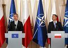 Szczyt NATO w Warszawie. Zobacz, co będzie się działo [PROGRAM]