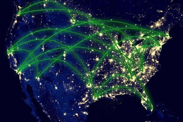 Najch�tniej rezerwujemy w poniedzia�ki, a wylatujemy w pi�tki. Jak, dok�d i za ile latali�my w 2014 roku? [RAPORT SKYSCANNER.PL]
