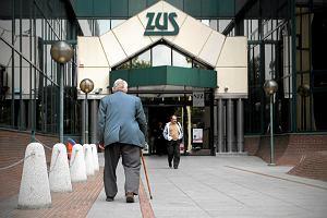 Waloryzacja emerytur i rent 2015