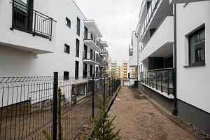 REAS: Koniec rekordów sprzedaży deweloperów w Polsce. Ale ceny mieszkań w górę, nie ma co do tego najmniejszych wątpliwości
