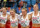 Nowy Wunderteam. Co polska lekkoatletyczna potęga znaczy na świecie?