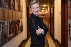 Izabela Kiszka-Hoflik tymczasową szefową PISF. Zastąpi Magdalenę Srokę