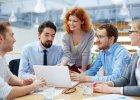Uczelnia Łazarskiego zaprasza na studia podyplomowe Zarządzanie projektem ERP (SAP)