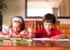 Co dalej z edukacj� domow�? MEN najpierw zabra�o pieni�dze, p�niej zacz�o rozmawia� z rodzicami