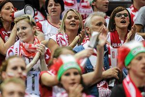 Mamy bilety na mecz siatkarzy Polska - Bu�garia! Co trzeba zrobi�, �eby je zdoby�?