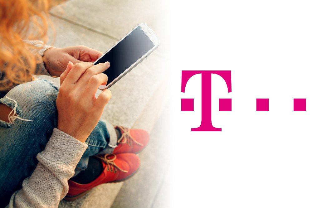 Zdjęcie numer 2 w galerii - T-Mobile będzie oddawał pieniądze. Jest decyzja UOKiK w sprawie reklam Heyah