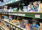 W marcu wzrost cen spowolnił do 2 proc.