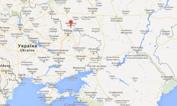 Rosja: uzbrojony napastnik wtargn�� do banku. Chcia� zwrotu oszcz�dno�ci na mieszkanie