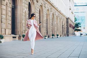 Jak ubrać się na Komunię Świętą - propozycje stylizacji dla kobiet w każdym wieku