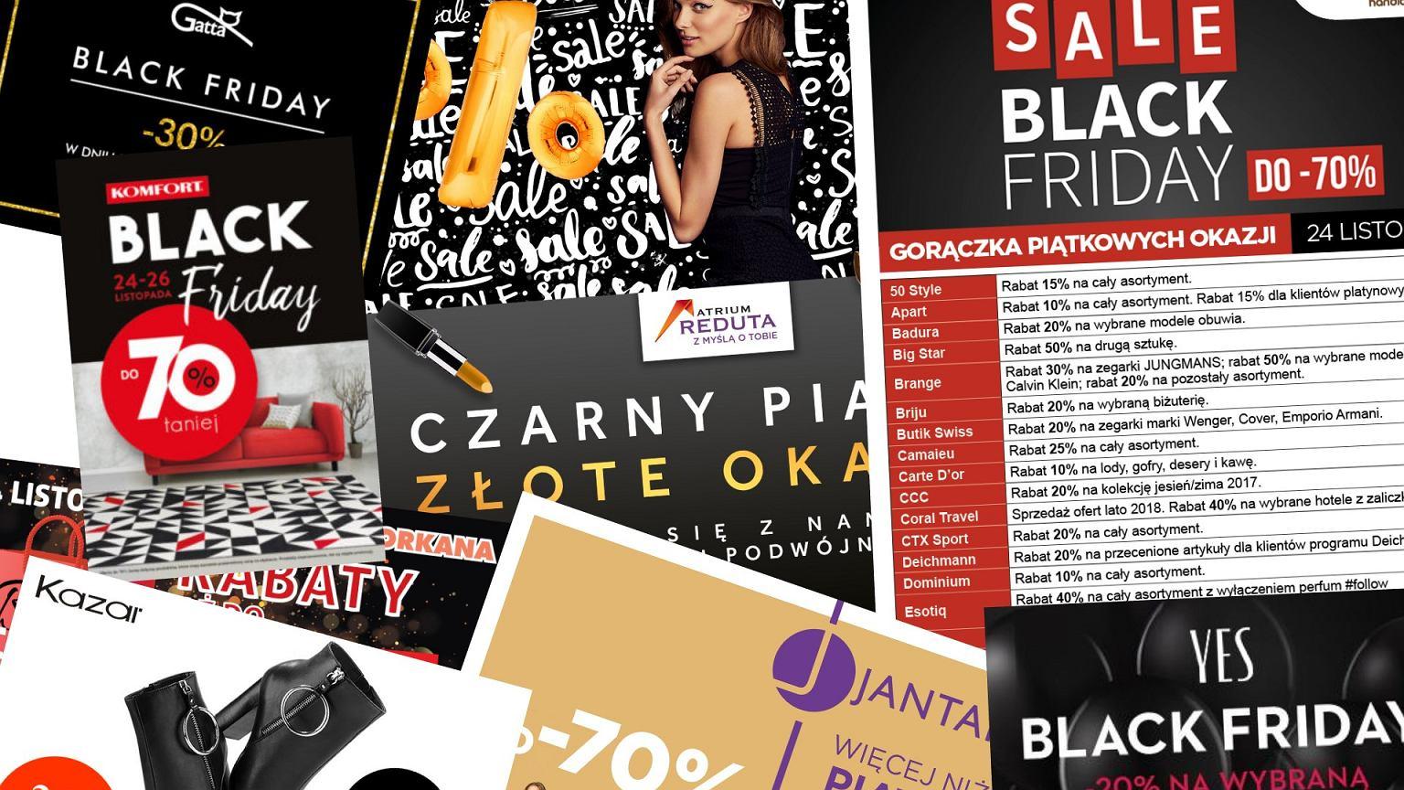 Black friday w krakowie gdzie polowa na przeceny - 3 suisses black friday ...