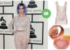 Wieczorowy look a'la Katy Perry