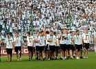 M�odzie�owa Liga Mistrz�w. Legia rozpocz�a sprzeda� bilet�w na mecz z Liteksem �owecz