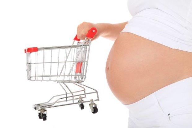Te produkty ułatwiają opiekę nad niemowlęciem [TYPY RODZICÓW]
