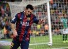 W Rosario nie wolno nadawa� dzieciom imienia Messi