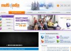 Multimedia Polska zostanie kolejnym wirtualnym operatorem
