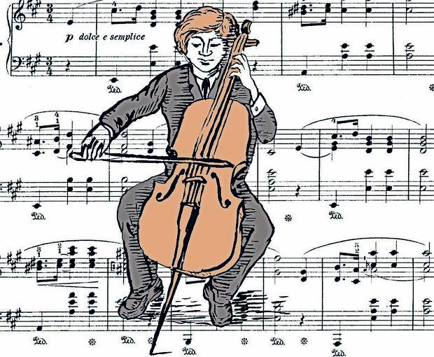 Nie wtrącajmy dzieci w muzyczną niepełnosprawność. Jam session zamiast lekcji gry na flecie prostym! [FELIETON]