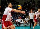 Puchar �wiata 2015. Polska - Iran na �ywo. Transmisja TV